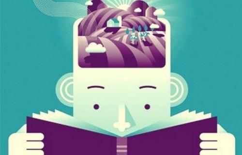 Neuroeducazione: un nuovo modello educativo