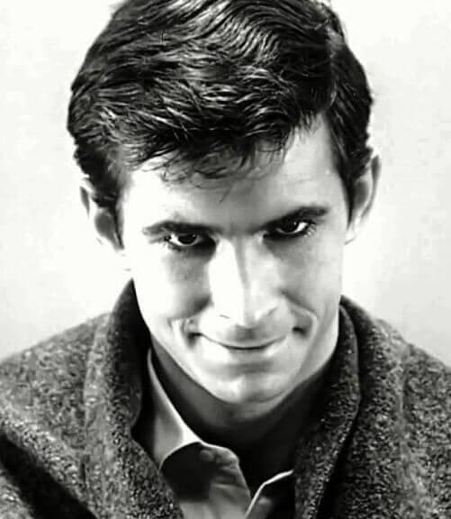 Alla scoperta di Norman Bates