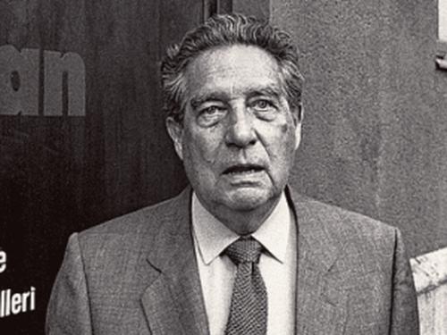 Octavio Paz: le migliori citazioni