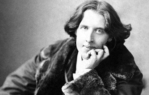 Oscar Wilde: biografia e un'ingiusta incarcerazione
