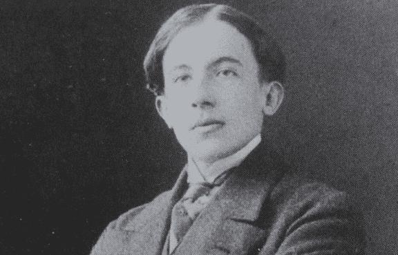 Paul Éluard, biografia di un meraviglioso poeta