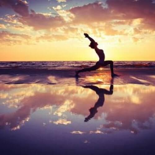 Percorsi yoga da seguire
