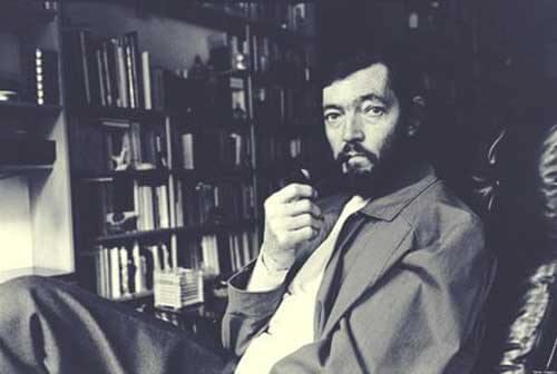 Julio Cortázar, maestro del racconto fantastico