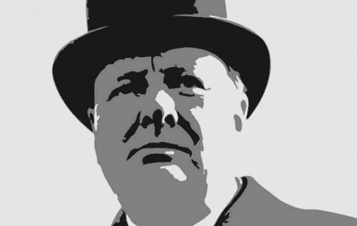Le citazioni di Winston Churchill