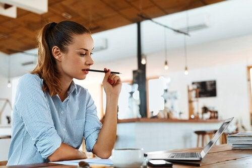 Lavorare e studiare allo stesso tempo