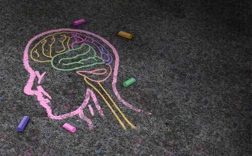 Scala di valutazione della disabilità intellettiva