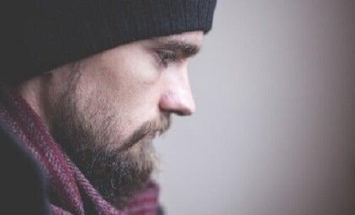 Disturbo ansioso depressivo misto