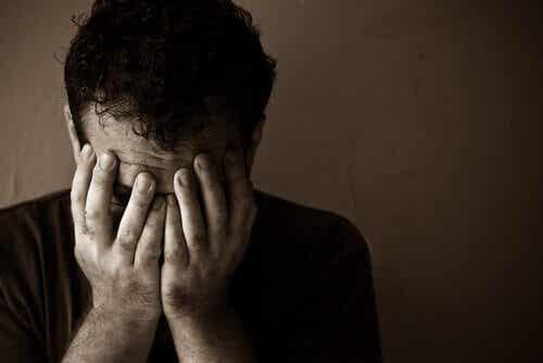 Destigmatizzazione della malattia mentale