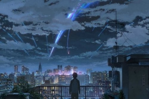 Your name meteorite
