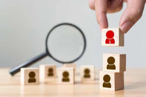 Psicologia del lavoro: definizione e applicazioni