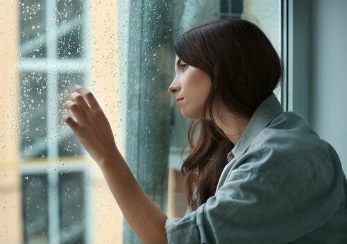 Disintossicazione sentimentale: superare una rottura