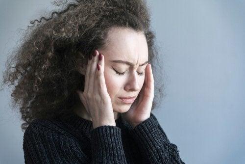 Ajovy: nuovo farmaco per prevenire l'emicrania