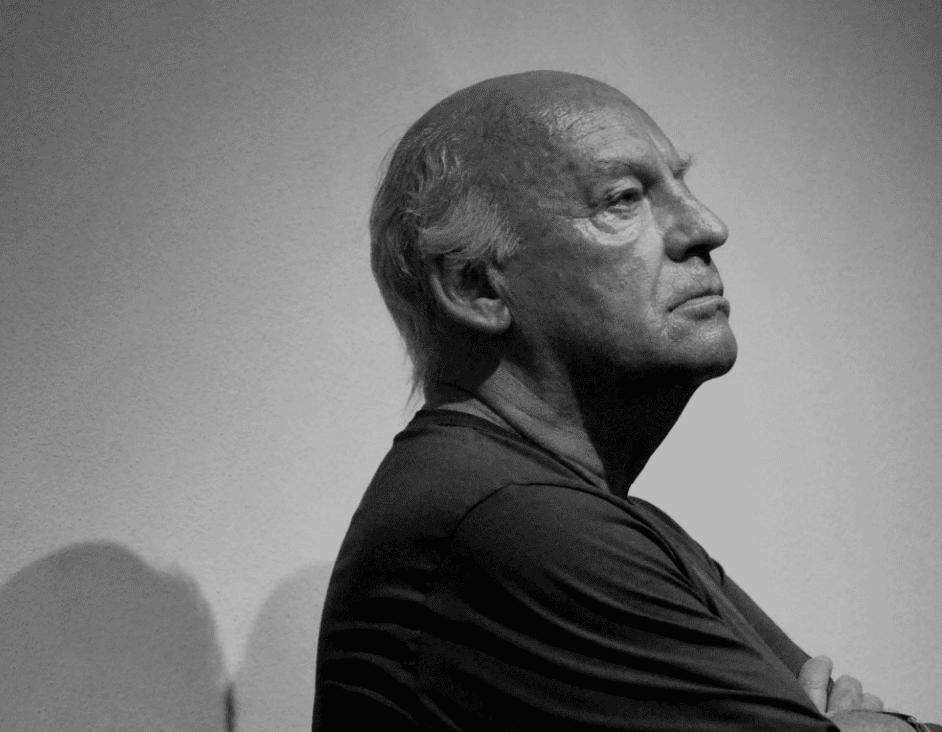 Eduardo Galeano profilo
