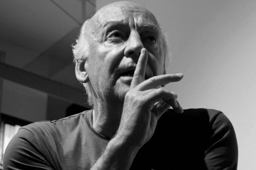Eduardo Galeano, biografia di un libertario
