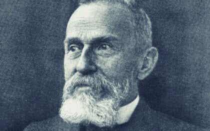 Emil Kraepelin, padre della psichiatria moderna