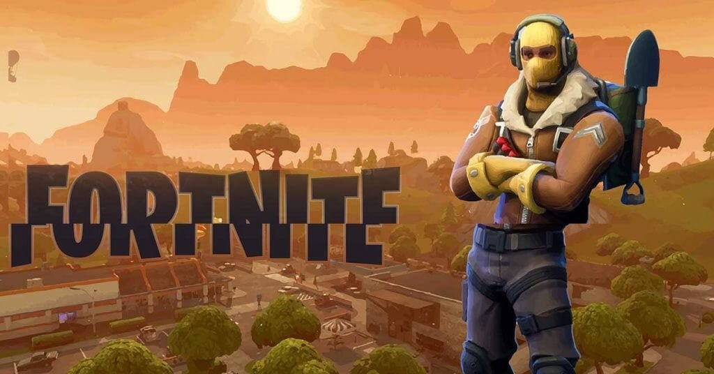Il fenomeno Fortnite