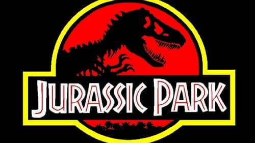 Jurassic Park, la coscienza oltre la fantasia