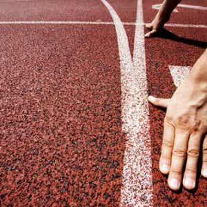Lo psicologo dello sport: ruolo e funzione