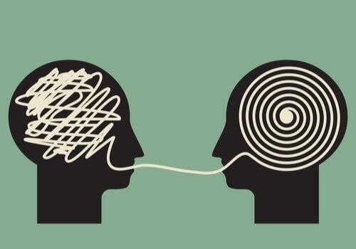 Menti in connessione Carl Hovland