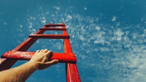 Grinta: passione e perseveranza portano al successo