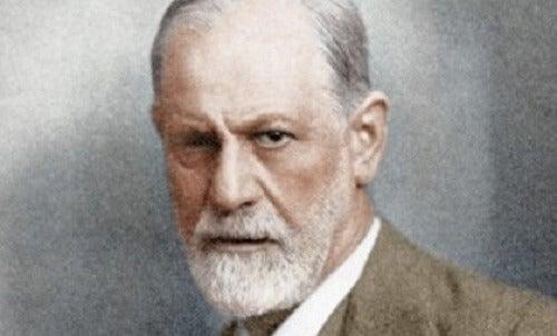 L'eredità di Sigmund Freud nelle neuroscienze