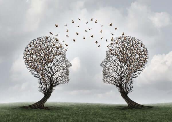 Psicolinguistica scienza viva