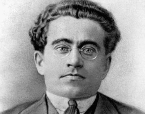 Citazioni di Antonio Gramsci