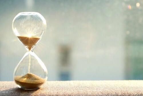 Gestire il tempo al lavoro ed essere più efficienti