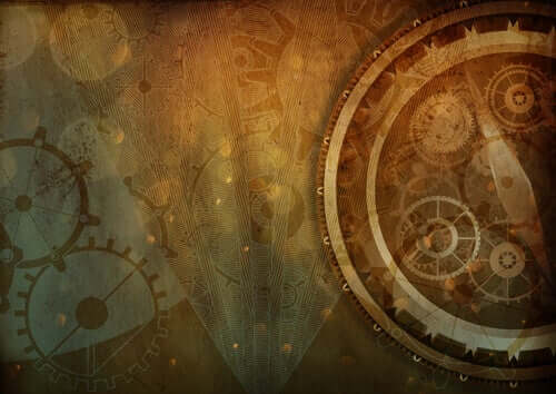 Orologio: invenzione medievale che ci ha cambiato la vita