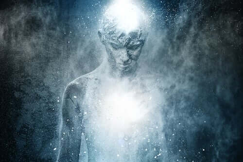 Consapevolezza della finitezza: l'essere umano e la morte
