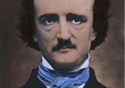 Edgar Allan Poe, biografia di uno scrittore misterioso