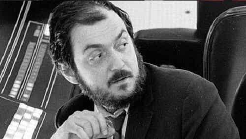 Stanley Kubrick, biografia di un genio