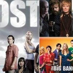 La fine di una serie tv e il vuoto che lascia
