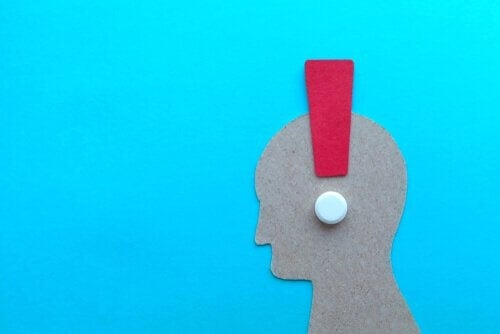 Neurobiologia della dipendenza