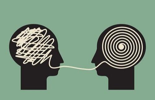 Psicolinguistica: studiare mente e linguaggio