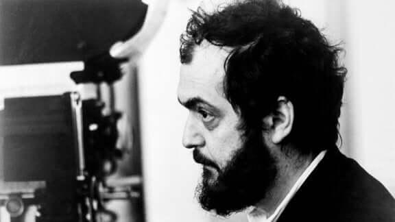 Kubrick e le voci sul finto allunaggio