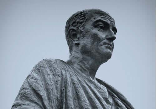 Seneca: biografia del filosofo del potere