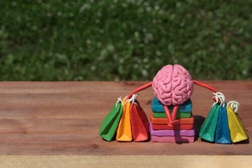 Il cervello del consumatore e il neuromarketing