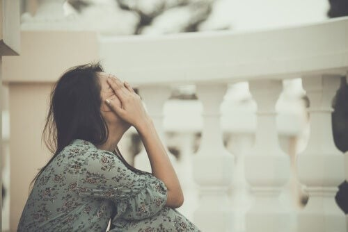 La cultura del vittimismo: come agisce?