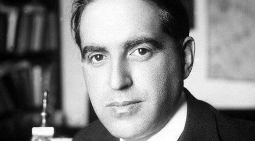 Gregorio Marañón e la teoria della personalità