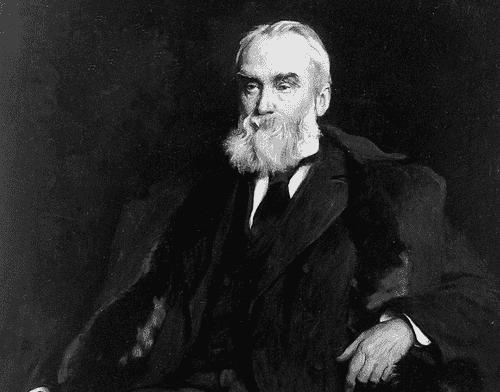 John Hughlings Jackson, precursore della neurologia