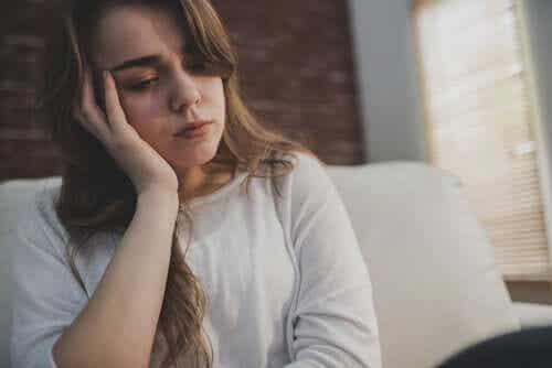 Atteggiamenti che esauriscono le energie