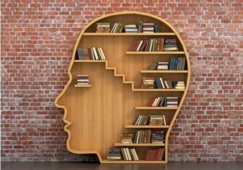 Storia della psicoterapia: dalle origini a oggi