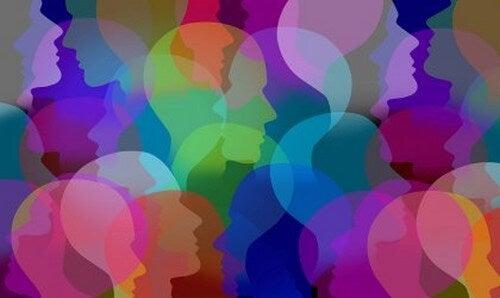 Neuroscienza sociale: il cervello e la cultura