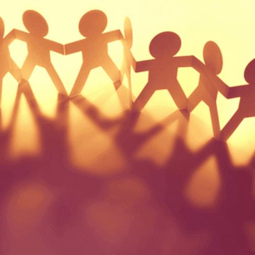 Lavoro sociale in situazioni di emergenza e catastrofi