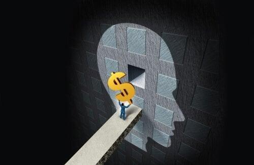 Psicologia della finanza: l'arte di investire