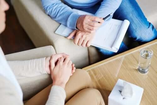 La professione di psicologo: normativa e aspetti legali