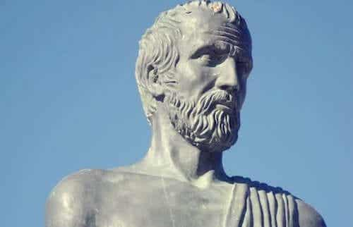 Frasi di Zenone, il filosofo del portico