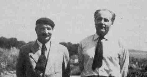 Boss e Heidegger