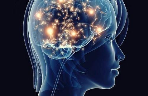 La depressione non trattata ed effetti neurodegenerativi
